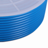 Resistant Soft Pvc Tubes, Best Factory Top Quality