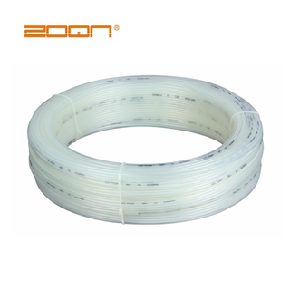 PA TUBE nylon tube nylon hose 10 * 8mm