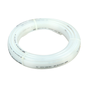 FREE SAMPLE EXCELLENT QUALITY 6X4mm PA6 NYLON FLEXIBLE TUBE AIR HOS